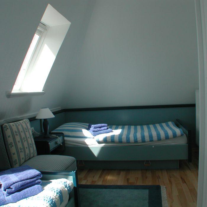 Alle Betten am hochwertige Federkernmatratzen die zum Träumen einladen
