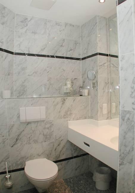 wohnung 4 villa sirene binz wohnung 4 und 12. Black Bedroom Furniture Sets. Home Design Ideas